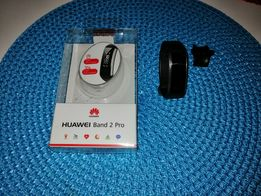 Opaska Smart Watch Huawei Band 2 Pro