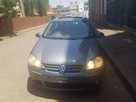 Vw Golf 5 FSI 2.0 Manual