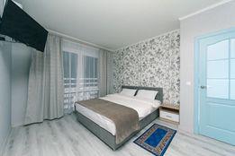 Новая , стильная квартира в ЖК «Патриотика». Метро Осокорки, Позняки