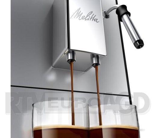 Кофеаппарат Алчевск - изображение 4