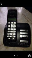 Продам радиотелефон Радиотелефон Texet TX-D5350A