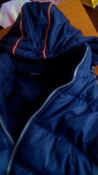 Zimni bundy 0