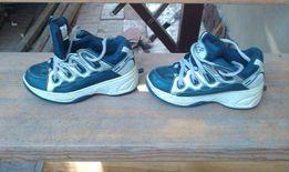 Продам кросовки-ролики