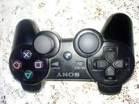 Image of Im Looking for PS3 controller to buy