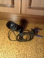 Видеокамера для наблюдения
