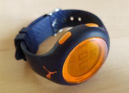 Oryginalny zegarek PUMA