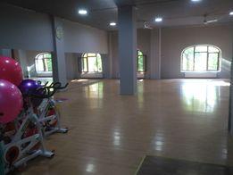 Аренда зала Центр танцев фитнеса йоги семинаров конференций тренингов