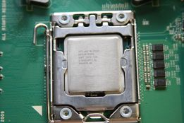 Intel Xeon E5520 Socket 1366