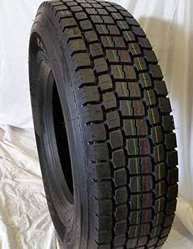 315 Brand New Trailer Tyres