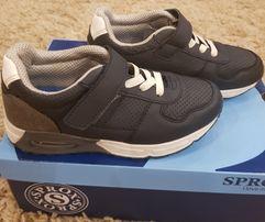 Кросівки 30 розмір