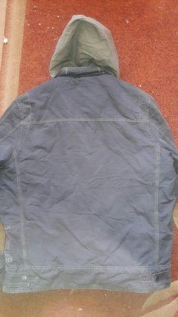 Куртка мужская Camp David размер L Киев - изображение 2