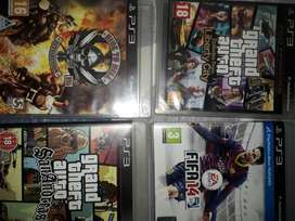Gta 5 ps3 looking for this game to buy or swap