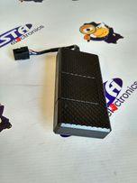 Інноваційний та бюджетний варіант для захисту вашого авто Vesta 02GPA