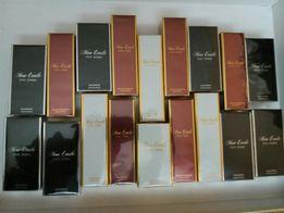 Акция!!! Подарки Мон Этуаль, mon etoile, духи, парфюмерия