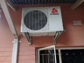 Im selling my Aircons 2 of them