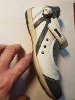 Buty łapówki 31r dziewczece