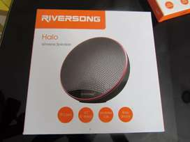 RIVERSONG PRODUCTS