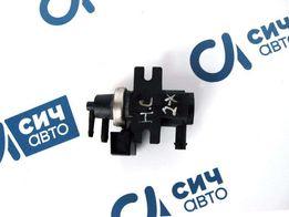 Клапан управления турбины Мерседес Спринтер 906 Разборка запчасти