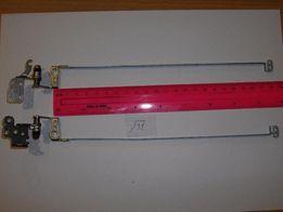 Петли Acer Aspire NV57 NV57H NV55S NE56R A, E1-521, E1-531, E1-531