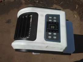 Portable jet-air air conditioner for sale