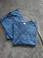 Pidżama piżama męska