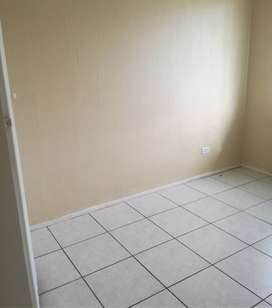 ROOM TO RENT IN CENTURION