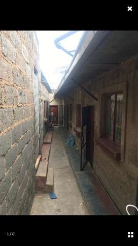 Investment House for sale in Tembisa