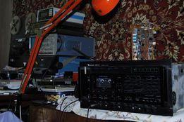 Ремонт аппаратуры, - магнитофонов, виниловых проигрывателей.