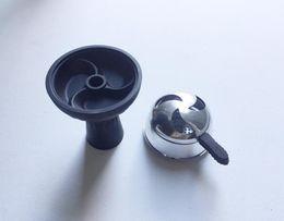 Комплект калауд Oduman и силиконовая чаша вихрь. Kaloud. Bowl. Amy