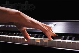 Настройка пианино/фортепиано. Помощь в приобретении инструмента