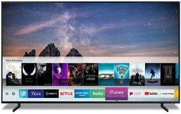 Настройка смарт тв smart tv телевизора, прошивка, iptv, android.