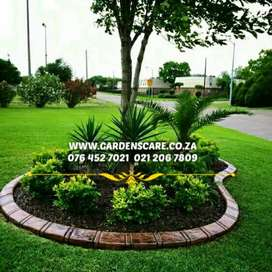 We Supply Deliver And Install