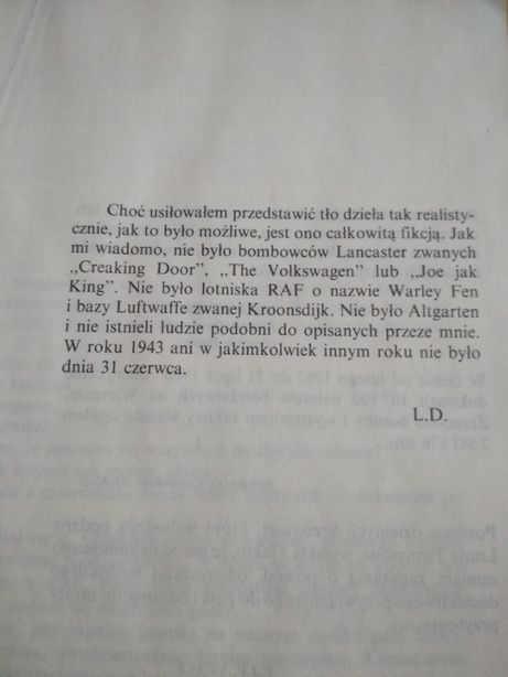 Nalot Piekary Śląskie - image 2