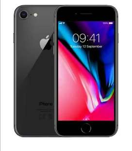 Looking for an iPhone 8 or 7 plus