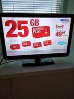 Philips телевизор 26PF43405/12