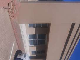 Commercial Property To Rent Ext 8