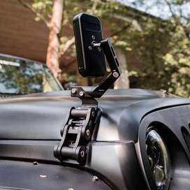 BLIND SPOT MIRROR, REARVIEW SIDE MIRRORS, WIDE ANGLE MIRROR