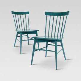 Chairs wanted for Auction