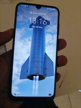 Huawei P Smart S for sale