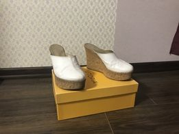 Сабо ,обувь
