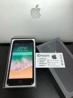 iPhone 8 Plus 64 gb space gray КАК НОВЫЙ! Гарантия От МАГАЗИНА!