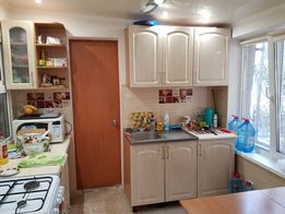 Продам в Одессе 2-х комнатную квартиру