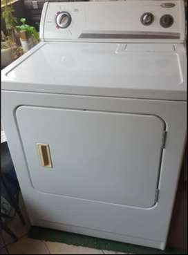 Washing machine and tumble dryer repairs