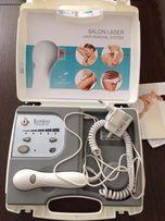 Depilator laserowy, Hair Removal System