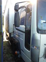 Silnik - Volvo FL 6 FL 180 , 220 , 250