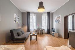 Wynajmę apartament w Poznaniu - Sylwester i Nowy Rok