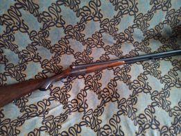 Продам коллекционное ружье Зауэр 4кольца 1956г.