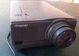 Projektor Polaroid LCD 201