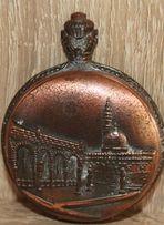 Часы под старину карманные часы
