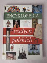 Encyklopedia tradycji polskich R.Hryń-Kuśmierek, Z, Śliwa